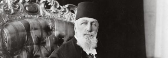 D'Abu Bakr aux Ottomans : 13 siècles de califat