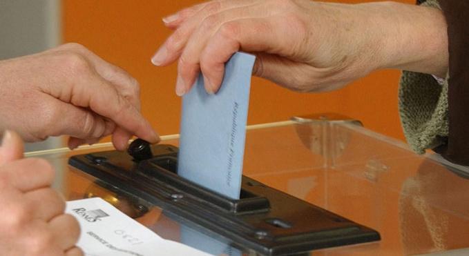 « Aux urnes, citoyens ! », un appel pour inciter les habitants des banlieues à voter