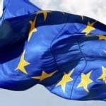 ECRI: islamophobie et antisémitisme progresseraient en Europe