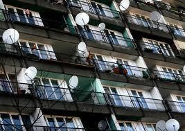 Béziers : les musulmans dénoncent le danger Ménard