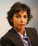 Rachida Dati, une dame de fer pour Garde des Sceaux