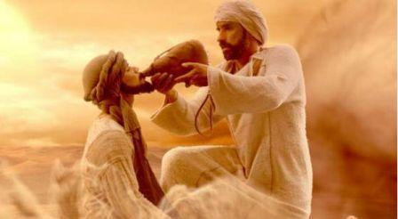 Une comédie musicale sur le Prophète Muhammad bientôt en France