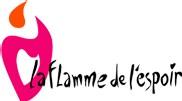 La Flamme de l'espoir ravivée par les Scouts musulmans de France
