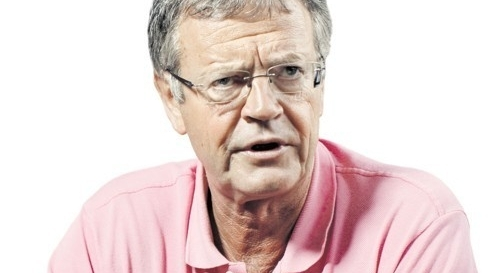 Accusé d'antisémitisme, le soutien à Pascal Boniface s'intensifie