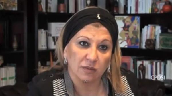 Jihad Syrie : « C'est au gouvernement d'aller chercher les mineurs »