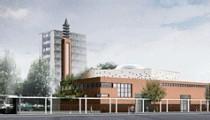 Un projet de grande mosquée à Saint Denis attend les dons de fidèles