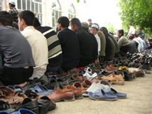 Prêches à rallonges : le casse-tête des fidèles musulmans