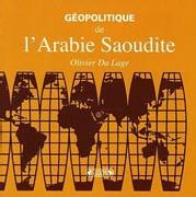 Géopolitique saoudienne: le Roi Abdallah veut-il s'acheter une nouvelle ligne de conduite à l'international?