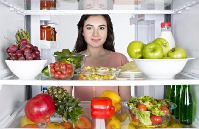 Alimentation saine et sport aux sources de l'équilibre du musulman