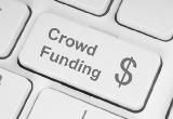 Les musulmans s'emparent de la mode du crowdfunding