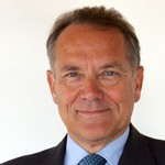 Pierre Jantet