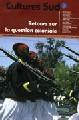 Question coloniale « dans tous ses états » :  la Revue n°165 de  Cultures Sud