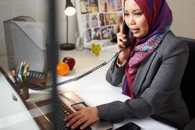 Un guide pratique pour gérer le fait religieux dans les entreprises