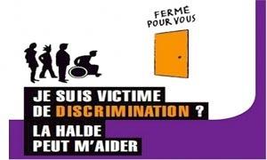 Jean Baubérot face aux interdictions du voile : « La laïcité n'est pas une religion civile »