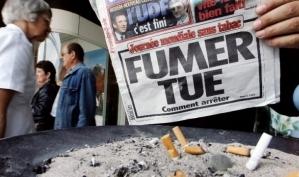 La e-cigarette fait un tabac, une solution halal?