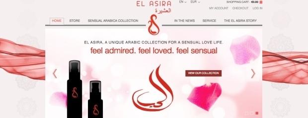 Sex-shop halal : un géant à la conquête de La Mecque