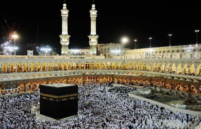 Omra et Ramadan : en-Mers et contre tous