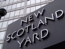 A Londres, l'enquête avance 'extrêmement vite'