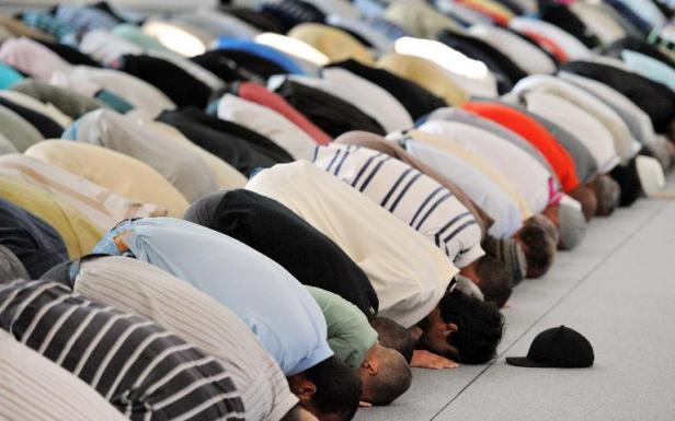 Le défi d'un mois : quel calendrier pour le Ramadan 2014 en France ?