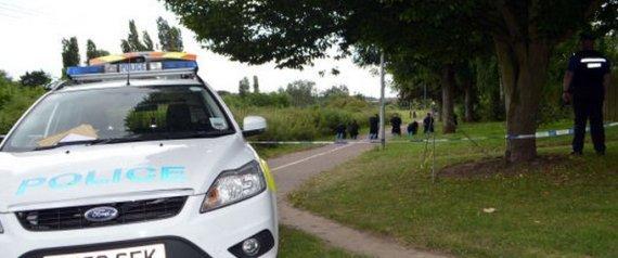 Grande-Bretagne : une musulmane assassinée, la piste islamophobe à l'étude