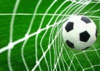 Mondial 2014 : après la France, la victoire de l'Algérie en fanfare