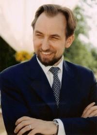 Un musulman haut-commissaire des droits de l'homme à l'ONU