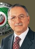 Présidentielles en Turquie : l'ex-secrétaire de l'OCI face à Erdogan
