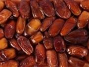 La fausse histoire des dattes contaminées par le « colonat »