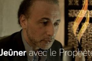 """""""Le statut du Coran"""" [Chronique 14]"""