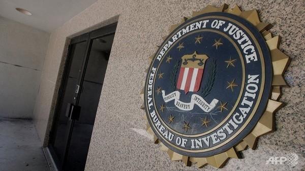 Des musulmans incités à commettre des attentats par le FBI