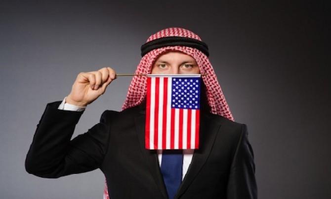 Etats-Unis : les Américains favorables au profilage des musulmans et des Arabes
