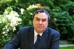 Benjamin Stora