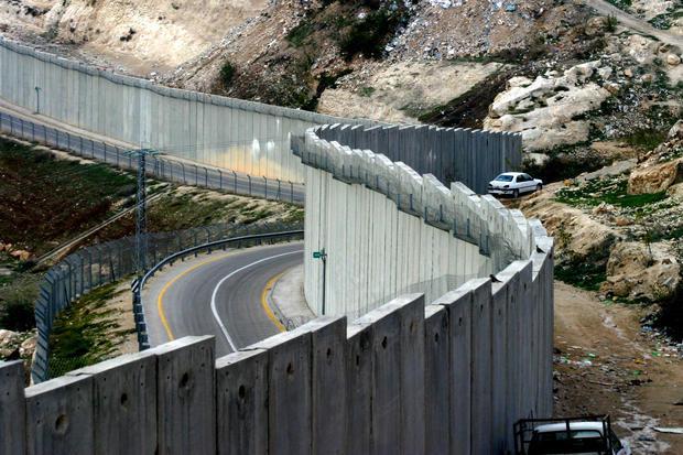 Les mythes de la propagande israélienne – Mythe n° 4 « Gaza n'est plus occupée »