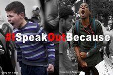 Des Etats-Unis, une campagne musulmane contre l'oppression lancée