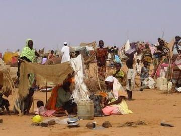'Le conflit du Darfour vit ses derniers jours et trouvera rapidement une issue'