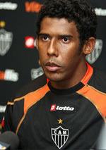 Mario Aranha.