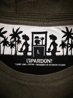 Réunion : des tee-shirts jugés racistes dans le viseur du CRAN
