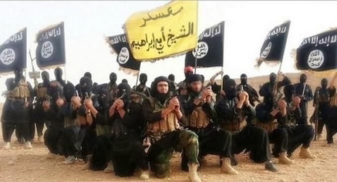 Etat islamique ou Daesh, un débat lexical bat son plein en France.