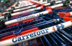 Carrefour condamné pour le licenciement d'une caissière voilée