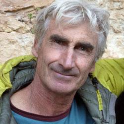 Hervé Pierre Gourdel.