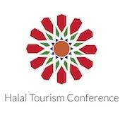 Le tourisme halal mondial en conférence en Andalousie