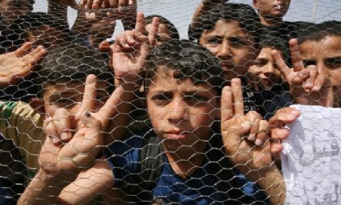 Aïd el-Kébir 2014 : les musulmans de France, entre sacrifice chez soi et don ailleurs