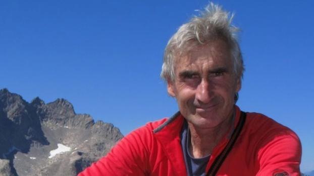 Assassinat de Hervé Gourdel : la lâcheté des bourreaux des temps modernes