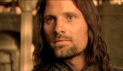 Israël, un Etat terroriste pour Viggo Mortensen, alias Aragorn