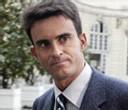 Manuel Valls, député-maire d'Evry