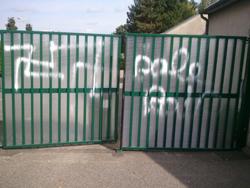 Centre : la fermeture de l'école musulmane contestée devant la justice
