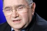 L'ancien ministre de l'Education nationale, Claude Allègre