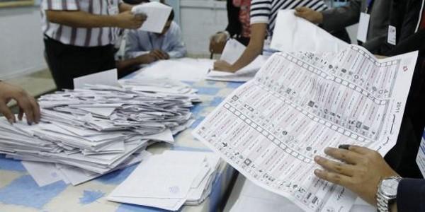 Elections Tunisie : Ennahdha reconnaît la victoire de Nidaa Tounes