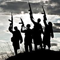 Jihadisme et « dérives sectaires » : quelle pertinence dans l'analyse comparative ?