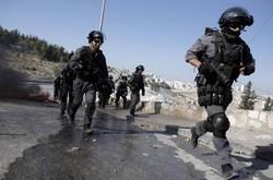 Jérusalem, capitale de la rupture